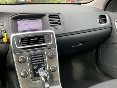 Volvo V60 T3 Momentum Automaat (39)