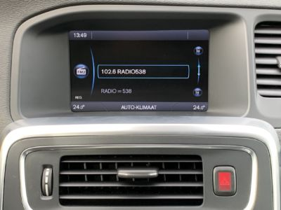 Volvo V60 T3 Momentum Automaat (41)