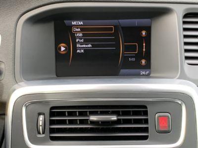 Volvo V60 T3 Momentum Automaat (42)
