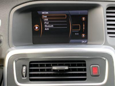 Volvo V60 T3 Momentum Automaat (43)