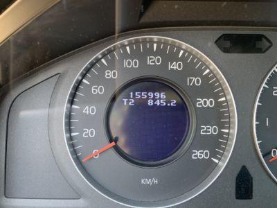 Volvo V70 (10)