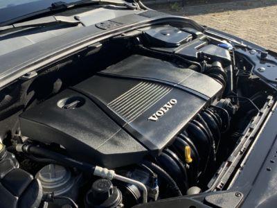Volvo V70 (18)