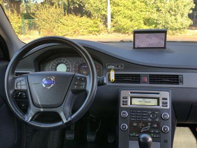 Volvo V70 (8)