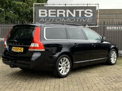 Volvo V70 D2 Momentum Automaat (10)