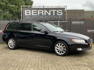 Volvo V70 D2 Momentum Automaat (12)