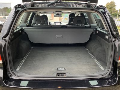 Volvo V70 D2 Momentum Automaat (22)