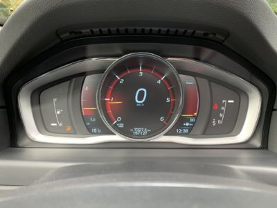 Volvo V70 D2 Momentum Automaat (28)