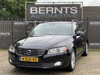 Volvo V70 D2 Momentum Automaat (3)