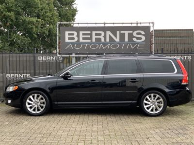 Volvo V70 D2 Momentum Automaat (4)