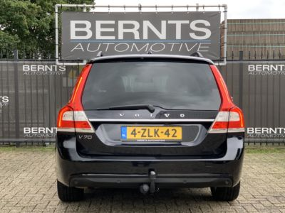 Volvo V70 D2 Momentum Automaat (7)