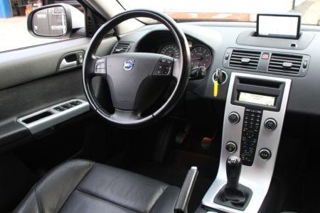 Volvo V50 (20)