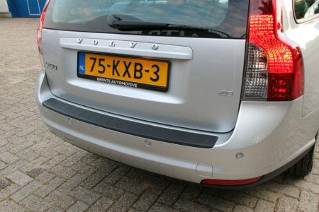 Volvo V50 (24)