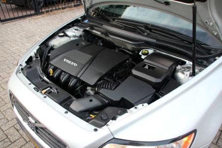 Volvo V50  (25)