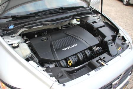 Volvo V50 (26)