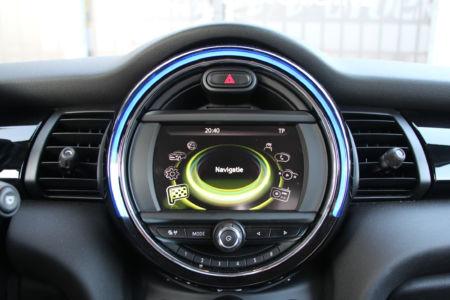 Mini 023