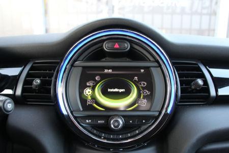 Mini 024